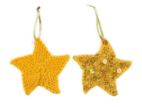 Free Christmas Knitting Patterns Bonanza Brockleyknits